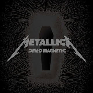 download rock legend gratis metallica. Black Bedroom Furniture Sets. Home Design Ideas