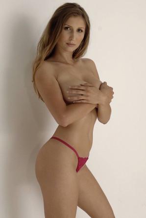 Stephanie renee redhead