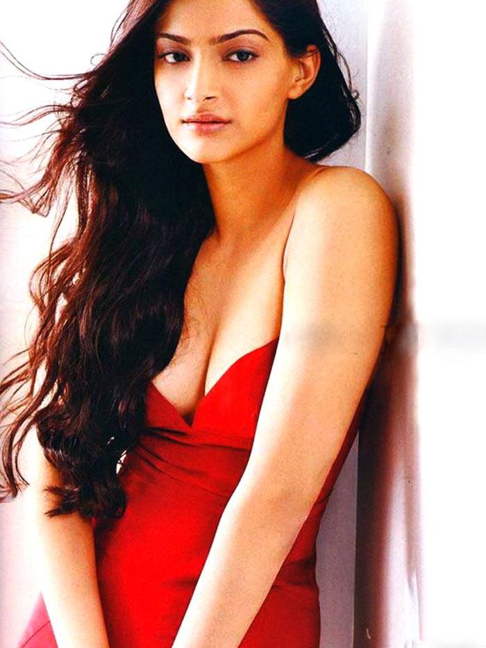 Uk Magazine Eastern Eye One Of Asia'S Sexiest Women 23
