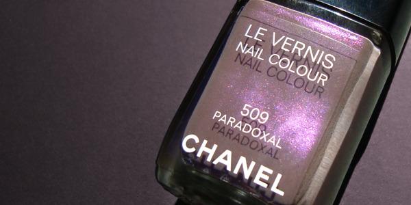 chanel-paradoxal-1.jpg