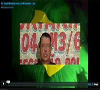 Os Idosos ex-Cabos da FAB prejudicados pelo presidente Lula
