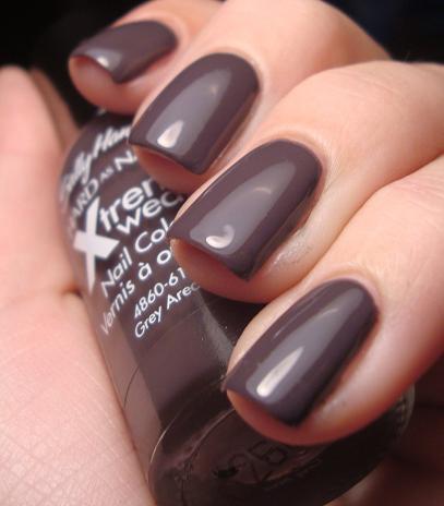 Chloe S Nails This Just Might Be My New Fave Polish