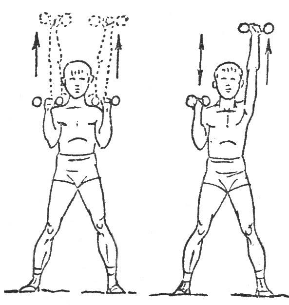 """5 exerciţii fizice pentru un slăbit rapid - Dietă & Fitness > Intretinere – mymamaluvs.com"""" title="""""""" style=""""width:300px"""" /><br /> Între alergat viteză şi jogging, care credeţi că va ajută să slăbiţi mai repede? Primul tip de mişcare presupune un efort de intensitate mare, dar pe o perioada scurtă de timp. Joggingul, în schimb, este un exerciţiu de intensitate medie sau scăzută, dar cu o durata mai lungă. Conform studiilor, un antrenament scurt şi intens poate depăşi din perspectiva consumului caloric unul de intensitate mică, dar de durata mare. Antrenamentele efectuate la o intensitate mică sunt mult mai economice pentru organism în privința consumului energetic, pe când mișcarea intensă eliberează cantități mai mari de energie. Potrivit specialiştilor, în ceea ce priveşte prevenţia creşterii în greutateintensitatea exerciţiilor este mai importantă decât durata lor. Dacă vreţi, aşadar, să slăbiţi rapid, înlocuiţi joggingul de dimineaţă cu alergatul viteză. Sau alegeţi antrenamentele de tip interval trainingadică antrenamente cu intervale diferite de intensitate. Sunt ideale pentru persoanele care nu au suficient timp <b>Exercitii fizice pentru slabirea burtei</b> dispoziţie pentru o oră la sală în fiecare zi, <strong>Exercitii fizice pentru slabirea burtei</strong> vor să piardă cu rapiditate ţesutul adipos. În ce constau aceste antrenamente? Moderaţia, cel mai eficient exerciţiu. </p> <p> Lista de mai jos contine 13 exercitii pentru picioare fara absolut niciun fel de echipament suplimentar pe care le poti face oriunde si oricand. Programele fiizce picioare concepute pentru acasa sunt probabil mult mai usoare decat realizezi. Nu ai nevoie de aparate pentru impingeri sau de aparate pentru urcat trepte si nici de bara pentru genuflexiuni pentru a-ti lucra muschii din zona inferioara a corpului. Probabil ca nu mai este o surpriza pentru nimeni ca niste picioare puternice te pot duce departe. Chiar si daca nu te antrenezi pentru vreo cursa sau daca nu ai vreun obiecti"""