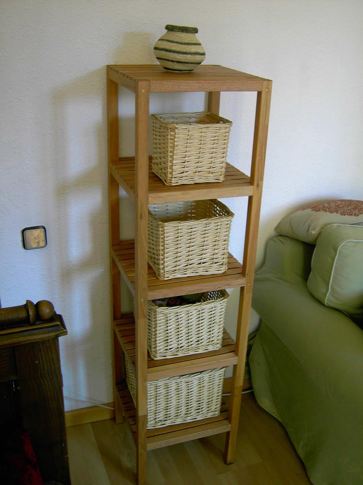 estanterias para bao sin estantera molger ikea para bao o almacen estanterias para bao sin taladro with estanterias ikea para tienda