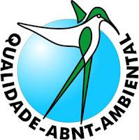Conheça o selo de Qualidade Ambiental da ABNT