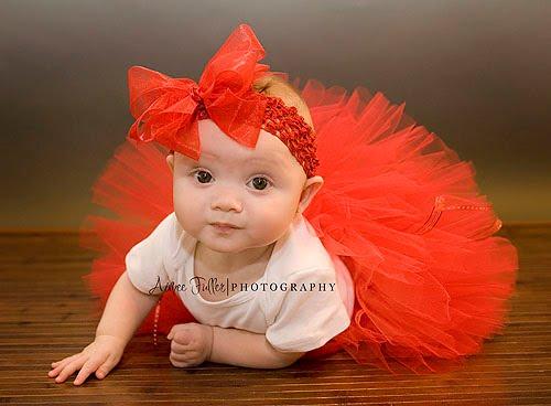 Cutie pie harbor pearland texas baby photography