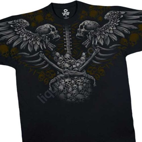 Images Of Harley Davidson Motorcycle T Shirts Design