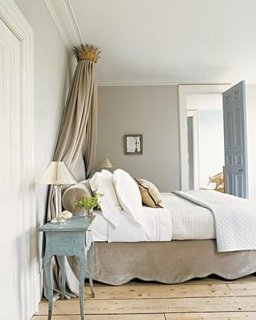 Elis interior designer quadri per la nuova casa idee e for Idee per casa nuova