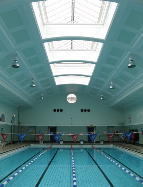 Sally wainman newcastle lib dems decimate public access - Northumbria university swimming pool ...