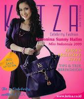 katalog-keiza-fashion