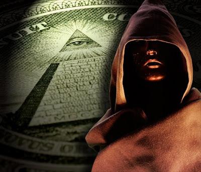 Resultado de imagen de illuminatis