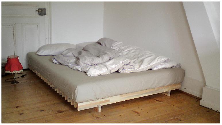 rost ii projektsammlung. Black Bedroom Furniture Sets. Home Design Ideas