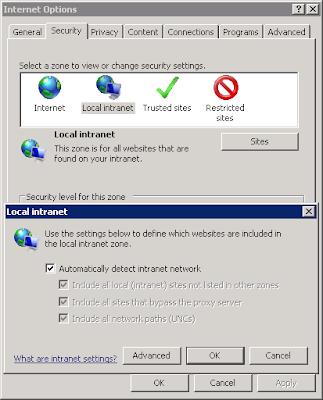 Dell DRAC Virtual Media Plugin Problems