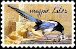 Magpie Tales: Every Tuesday!