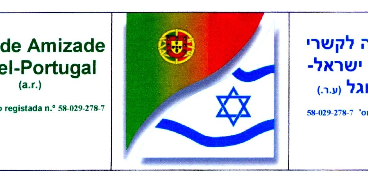 Liga dos campeoes israel