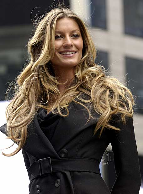 amazon, amor, brazil, brazilian model, coisa linda, download, free, gisele bundchen, gisele bundchen biography, gisele bundchen news, gisele bundchen photos, mp3, music, poster, runway