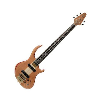 bass review for bassist alembic rogue 5 string bass. Black Bedroom Furniture Sets. Home Design Ideas