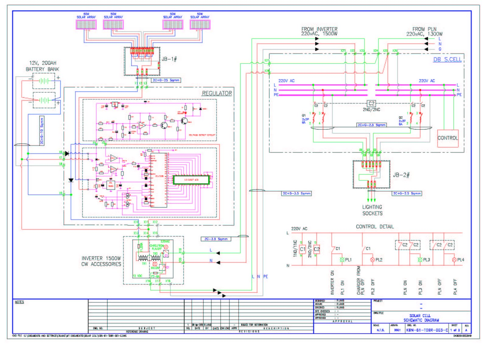 wiring diagram panel pompa submersible wiring r land baidin egwar st 2010 on wiring diagram panel pompa submersible