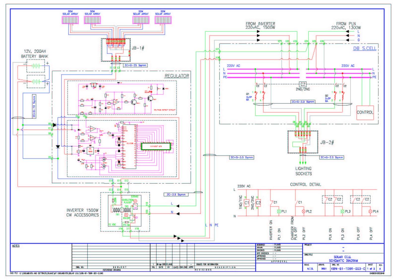 coriolis flow meter wiring diagram reversing drum switch international ac get free image about