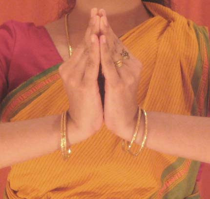 DIFFERENT TYPES OF MUDRA'S AND REMEDIES FOR DISEASES.....