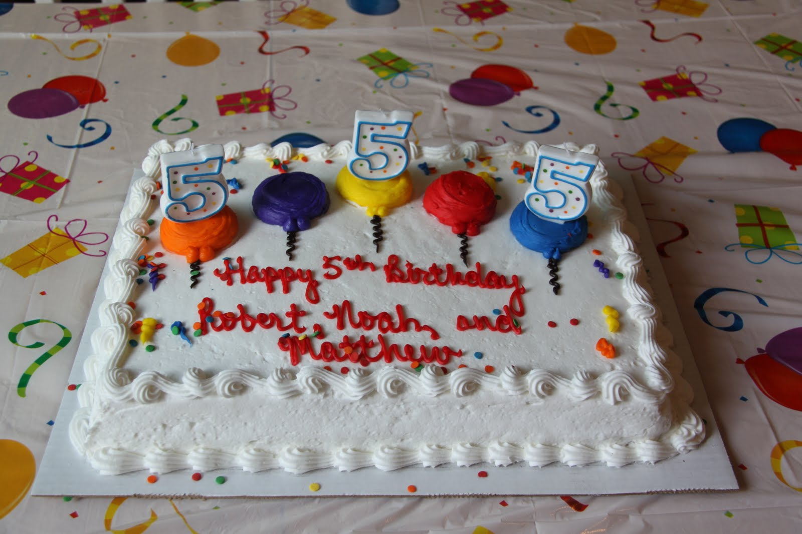 Pleasing Costco Cakes To Order Top Birthday Cake Pictures Photos Images Personalised Birthday Cards Epsylily Jamesorg