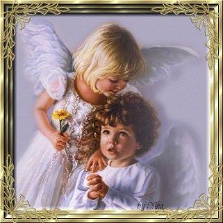 imagem-anjos1.jpg