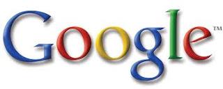 google | no 1 serp | ranking 1 google | google serp