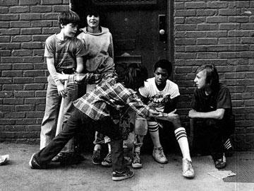 Teen-peer-pressure - Home