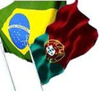 Os Portugueses são Pessoas de Palavra