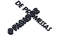 FILME MAYER DE PROMESSAS PAGADOR JOSE BAIXAR COM O