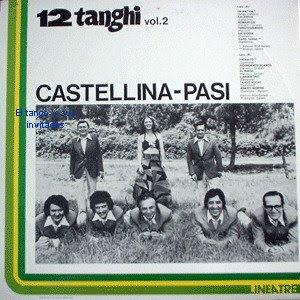 Orchestra Castellina Passi