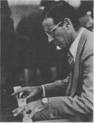 Jorge Arduh