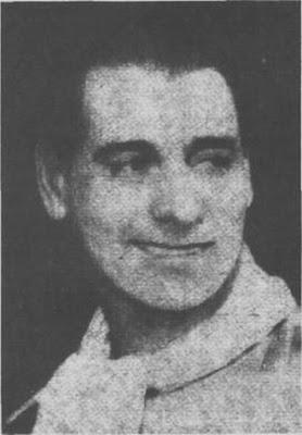 Rafael Canaro
