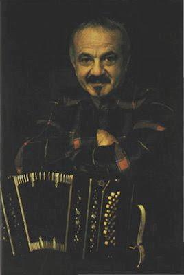Astor Piazzolla en 1979