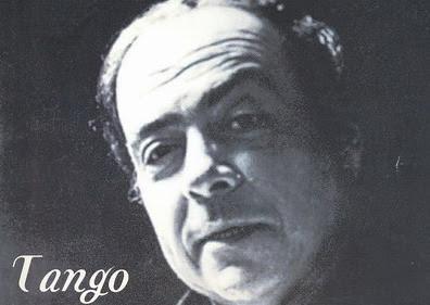 Atilio Stampone