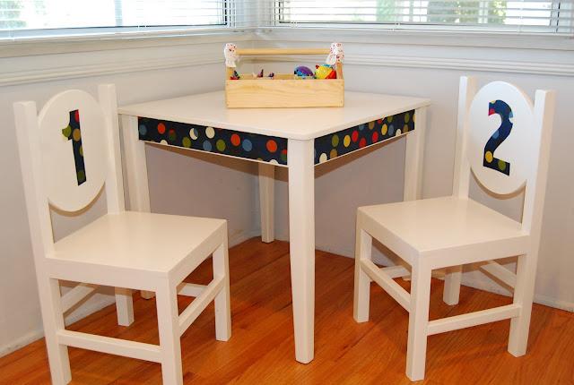 http://2.bp.blogspot.com/_fjzi_K2D_jc/TS_C5iLQ99I/AAAAAAAABAI/n-2oULTvGBU/s1600/Table+after.jpg