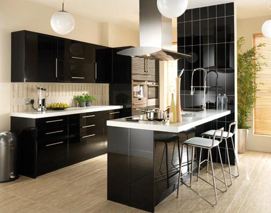 monter une cuisine trendy cuisine with monter une cuisine. Black Bedroom Furniture Sets. Home Design Ideas