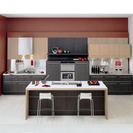 souriez vous tes chez cuisine montreuil montage cuisine ikea rekto. Black Bedroom Furniture Sets. Home Design Ideas