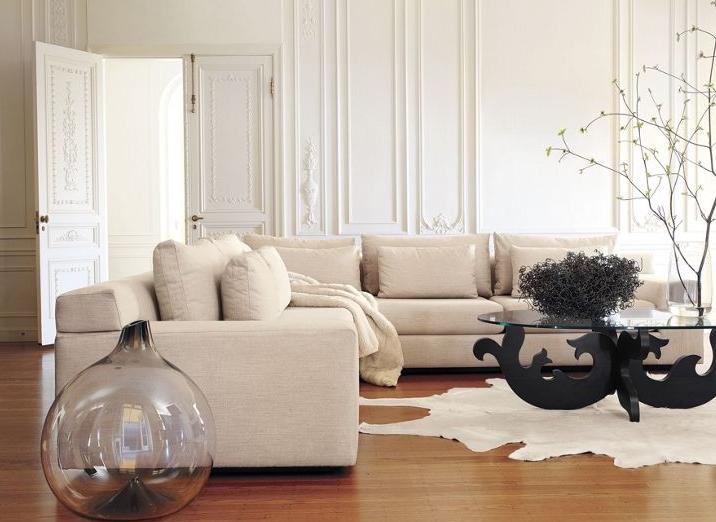 dwr sleeper sofa dr dc design within reach simpatico corner sectional - copycatchic