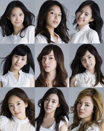 Amazing Hair Styles Beautiful Hairstyles For Girls Short Hairstyles Gunalazisus