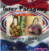 Inter Paraguay