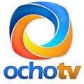 OCHO TV - FULL TEVE ONLINE