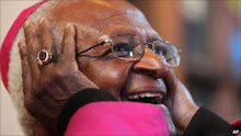 IT GETS BETTER--Archbishop Desmond Tutu supports LGBT full acceptance and inclusion too!