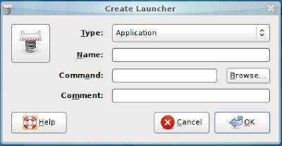 Reazal : How To Run Dreamweaver CS3 in Ubuntu Linux Using Wine