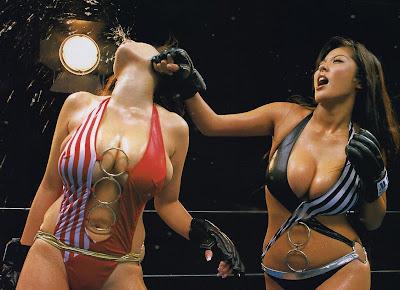 Tit slap and venus | Porn photos)