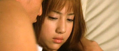 Platonic Sex Japanese Movie 105