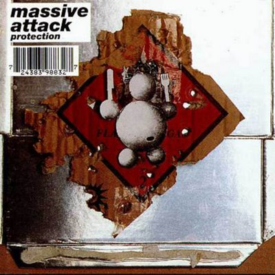 massive_attack-protection-frontal.jpg