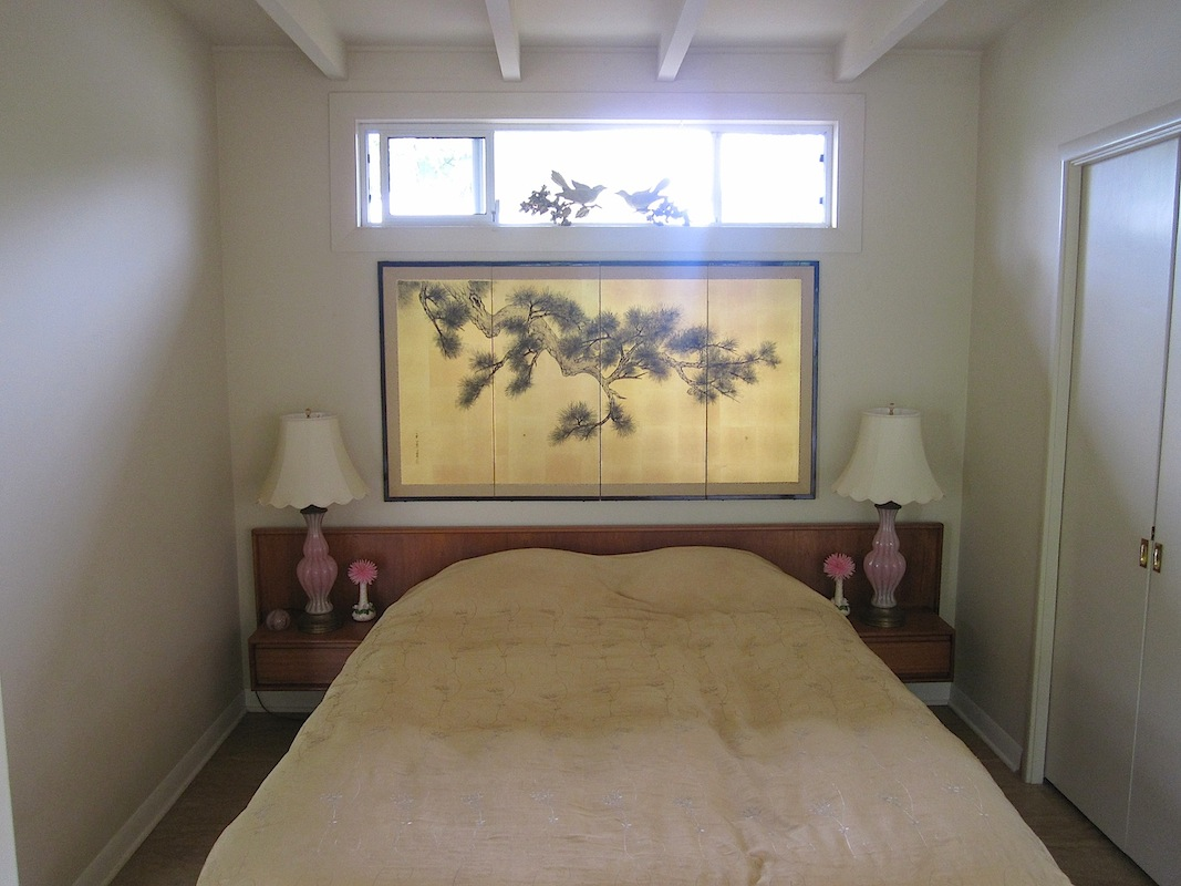 Janel Holiday Interior Design July 2010