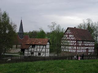 Park Hessen
