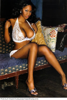 Latina vida guerra sexy hot